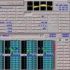 Commodore Amiga Protracker 3.62