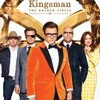 Kingsman The Golden Circle- Trailer 2 Song - My Generation - The Who X Battle Royale - Apashe REMIX - from YouTube.mp3