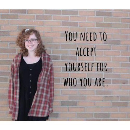 Episode 131--Practice Confidence, Lauren Sharp