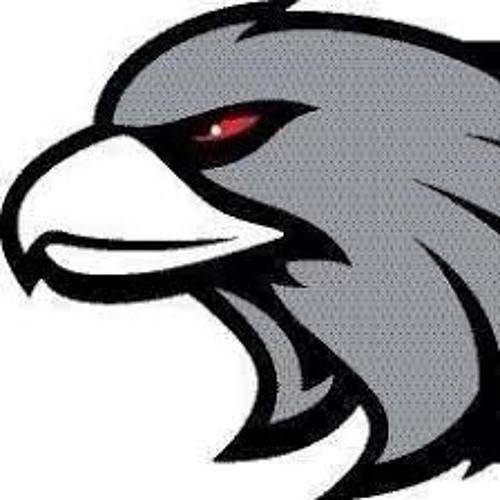 FNR_Football - Northern Falcons President Frank Pizzo