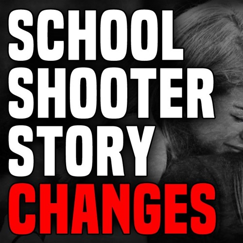 FDR 4005 The Florida School Shooting Story Changes