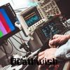Lost (Deathwish EP Bonus Track) [ Free MP3 Download ]