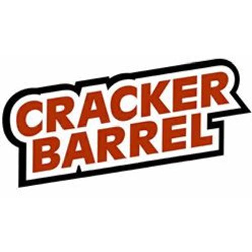 02.18.18 Cracker Barrel