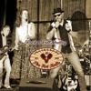 Rock'n'Roll Medley - The Hot Rolls