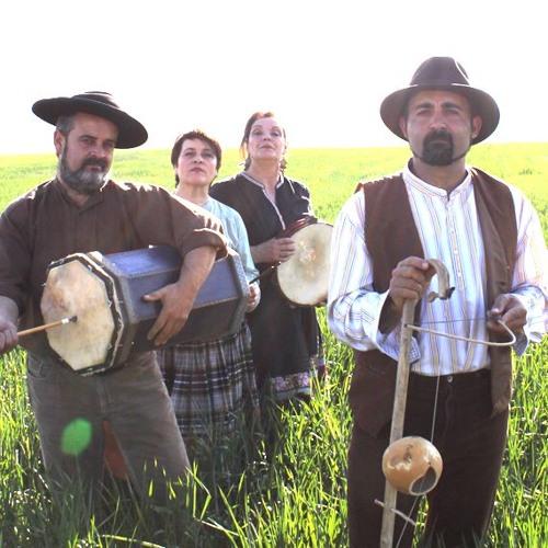 Vigüela - selection from Temperamento