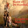Witcher 3 - Hunt Or Be Hunted (Acoustic Cover)