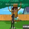 Phineas and Ferb - BackYard Beach (Baltimore Club Mix) MeechOnnaBeat x CalvoMusic x @DjGlo410
