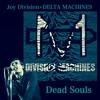 Dead Souls / Joy Division  COVER