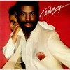 **FREE** Teddy Pendergrass - Love TKO (Sampled Beat) -
