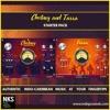 Tassa demo - Indigisounds Chutney and Tassa Starter Pack