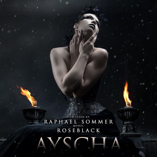 Ayscha ( 2018 )