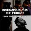 Black Panther Soundtrack