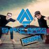 [SET] Shake Bass - Reborn Tour