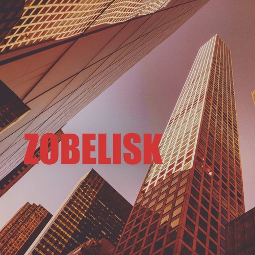 Zobelisk