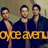 Boyce Avenue - Mirrors Feat. 5th Harmony