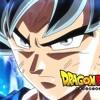 Dragon Ball Super Ultimate Battle Ultra Instinct Official Theme Full Song