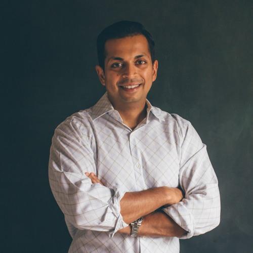 Episode 237: MyDoc & Digital Healthcare in Asia with Snehal Patel