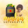 Hari Om Namah Shivaya - Haritha K