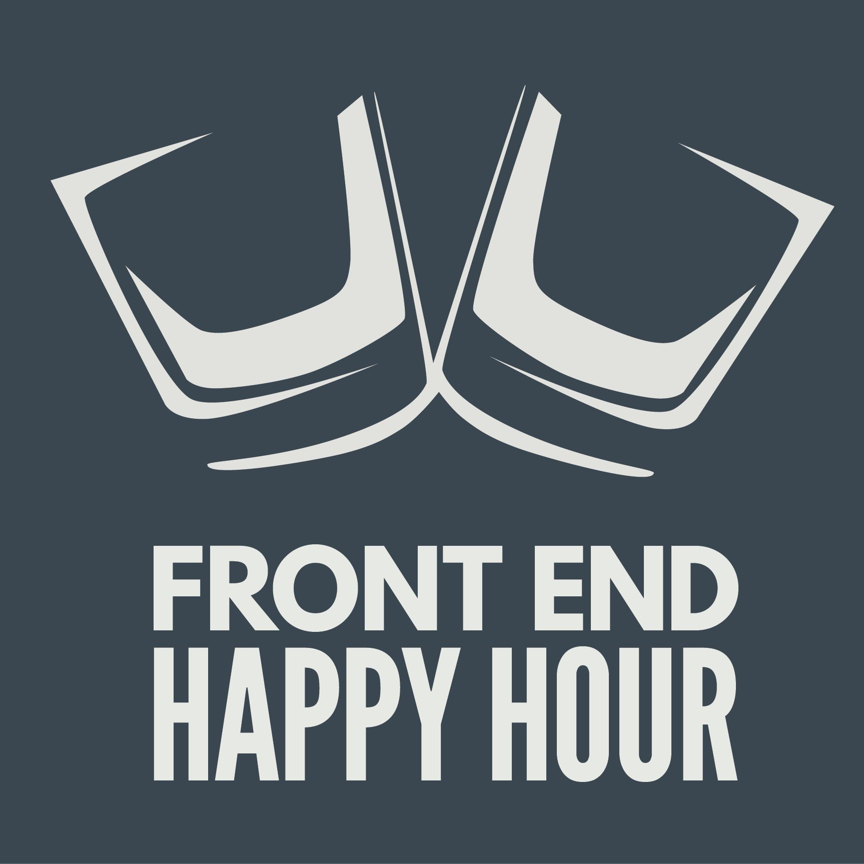 Front End Happy Hour | Podbay
