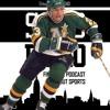 Sabo Radio: Randy De Meno, Brian Bellows Doing Wonders With Hockey Helping Kids