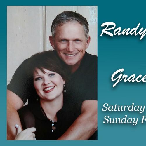 Randy & Mary Green 'Wake Up Time'   Saturday February 17, 2018