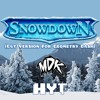 MDK - Snowdown (Cut Version For Geometry Dash)