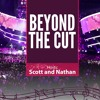 Episode 19 - Caitlyn Smith, Wade Bowen, and Brandi Carlile