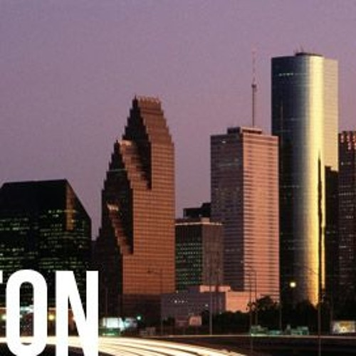 Best of H-Town (classic Houston hip-hop)