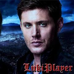 Rap do Supernatural - LukiPlayer RapTributo 03