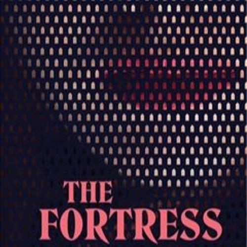 The Fortress - Shaenet (body Garden)