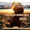 Soca / Afrobeat / Dancehall / Reggae Mix 2018 by PHYZXX.mp3
