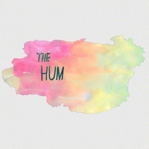 TheHum_ep014 2018-02-07