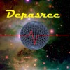 Space electronic ambient