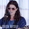 BØRNS - I Touch Myself (Live In Woolloomooloo Australia)