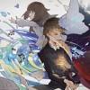 Download [Deemo] - Sandglass - M2U Mp3