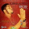 Download King Jomo -  SOLO Mp3