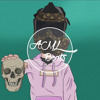 look what i got by th3rd3y3 via the Rapchat app (prod. by AML Beats)