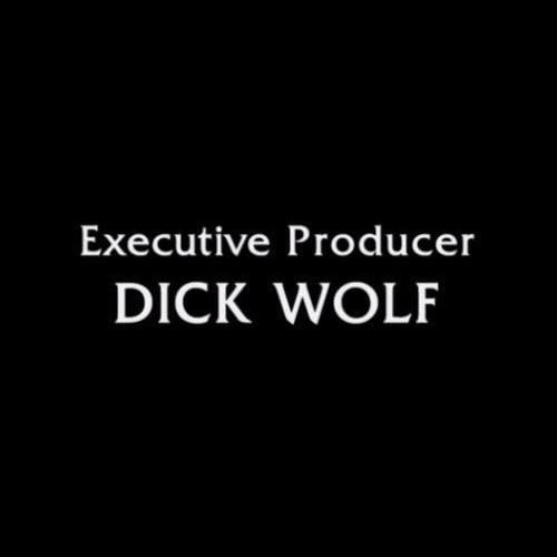 Episode 186 - Executive Producer feat. Richard Wolff (2/18/18)