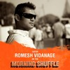 Romesh Vidanage on the Morning Shuffle - Jan. 2, 2018