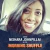 Nishara Johnpillai on the Morning Shuffle - Jan. 29, 2018