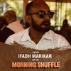 Ifadh Marikar on the Morning Shuffle - Jan. 24, 2018