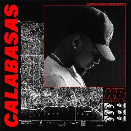 KB - Calabasas- (Prod by Bizness Boi)
