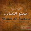 Shahih Bukhari: Kitabul Wudhu (Bab Mencuci Kaki Sampai Dua Mata Kaki)