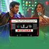 Download Main Agar Kahoon-Bol Do Na Zara Mp3