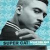 Super Cat Ft. Methodman - Scalp Dem Rmx