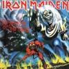 Iron Maiden Gangland