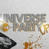 DEMO - Universe Party UP