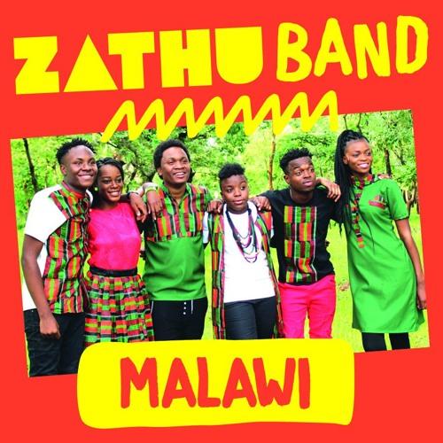 MALAWI - ZATHU BAND Ft Nyamalikiti & Madalitso Band