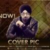 COVER PIC ( OFFICIAL LYRICAL VIDEO) | Salman Shaikh Music