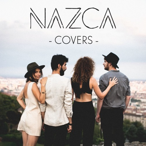 Nazca - Born to Die, Blue Jeans